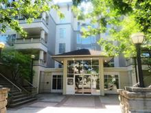 Apartment for sale in Brighouse South, Richmond, Richmond, 220 8880 Jones Road, 262417715 | Realtylink.org