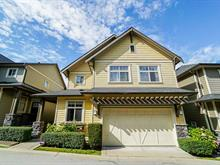 Townhouse for sale in Grandview Surrey, Surrey, South Surrey White Rock, 17 15885 26 Avenue, 262418734 | Realtylink.org