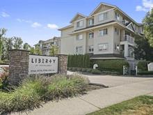 Apartment for sale in Clayton, Surrey, Cloverdale, 305 19366 65 Avenue, 262418942 | Realtylink.org