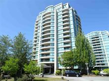 Apartment for sale in Brighouse, Richmond, Richmond, 1502 8831 Lansdowne Road, 262418941 | Realtylink.org