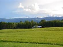 Lot for sale in Telkwa, Smithers And Area, Dl 1220 Woodmere Road, 262418947 | Realtylink.org