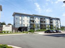 Apartment for sale in Abbotsford East, Abbotsford, Abbotsford, 206 1948 N Parallel Road, 262418824 | Realtylink.org