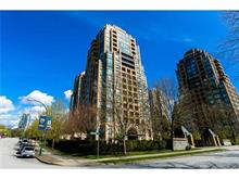 Apartment for sale in South Slope, Burnaby, Burnaby South, 1804 7368 Sandborne Avenue, 262418313 | Realtylink.org