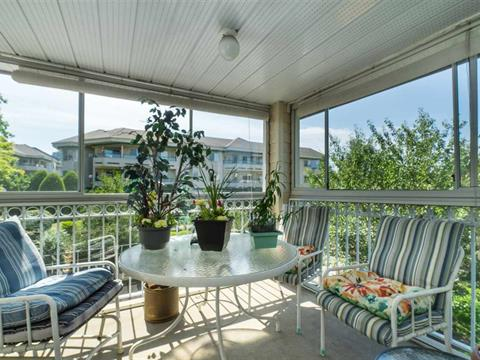 Apartment for sale in Abbotsford West, Abbotsford, Abbotsford, 209 2491 Gladwin Road, 262417921 | Realtylink.org