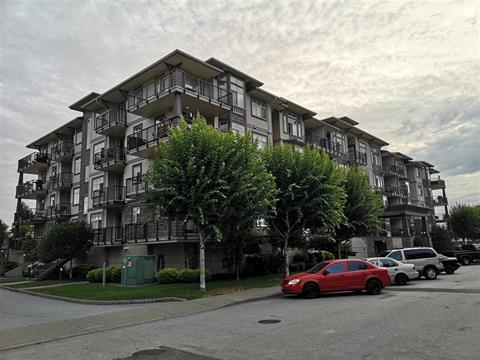 Apartment for sale in Chilliwack W Young-Well, Chilliwack, Chilliwack, 210 45893 Chesterfield Avenue, 262418882 | Realtylink.org
