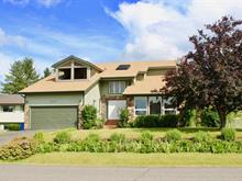 House for sale in 100 Mile House - Town, 100 Mile House, 100 Mile House, 803 Cariboo Trail, 262418449 | Realtylink.org