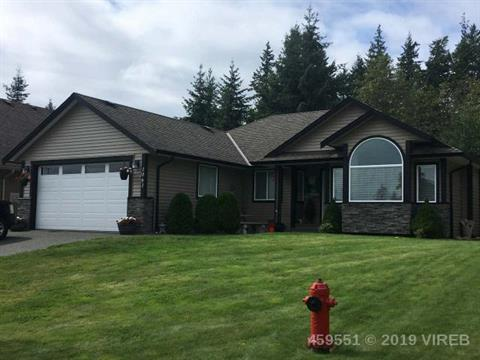 House for sale in Campbell River, Coquitlam, 1061 Cordero Cres, 459551 | Realtylink.org