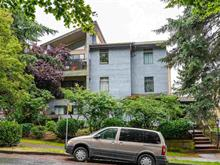 Apartment for sale in Hastings, Vancouver, Vancouver East, 130 2390 McGill Street, 262418935 | Realtylink.org