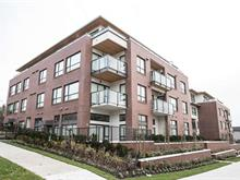 Apartment for sale in Marpole, Vancouver, Vancouver West, 223 7828 Granville Street, 262419085 | Realtylink.org