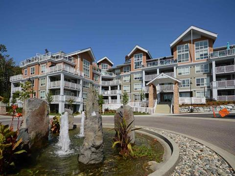 Apartment for sale in Clayton, Surrey, Cloverdale, 114 6490 194 Street, 262419029   Realtylink.org