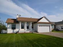 House for sale in Fort St. John - City NE, Fort St. John, Fort St. John, 9920 114 Avenue, 262418952 | Realtylink.org