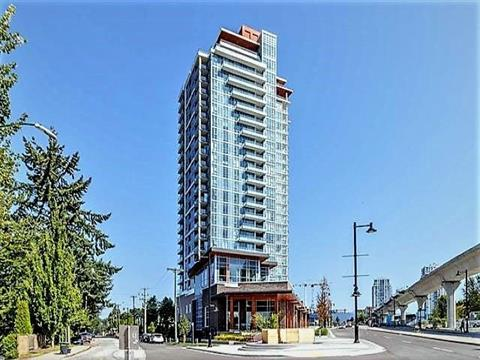 Apartment for sale in Coquitlam West, Coquitlam, Coquitlam, 1704 691 North Road, 262419043 | Realtylink.org