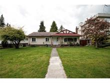 House for sale in South Cambie, Vancouver, Vancouver West, 6869 Ash Street, 262419048 | Realtylink.org