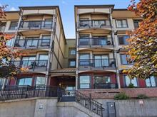 Apartment for sale in Langley City, Langley, Langley, 408 19830 56 Avenue, 262417372 | Realtylink.org