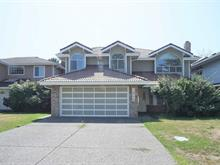 House for sale in Steveston North, Richmond, Richmond, 3840 Scotsdale Place, 262397756 | Realtylink.org