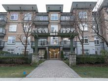 Apartment for sale in Queen Mary Park Surrey, Surrey, Surrey, 111 8183 121a Street, 262412322 | Realtylink.org
