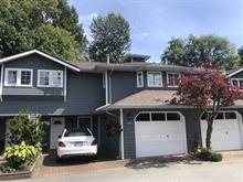 Townhouse for sale in King George Corridor, Surrey, South Surrey White Rock, 137 16335 14 Avenue, 262417893 | Realtylink.org