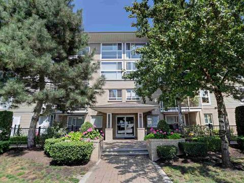 Apartment for sale in West Central, Maple Ridge, Maple Ridge, 214 22255 122 Avenue, 262419201   Realtylink.org