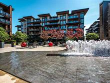 Apartment for sale in Harbourside, North Vancouver, North Vancouver, 102 719 W 3rd Street, 262419262 | Realtylink.org