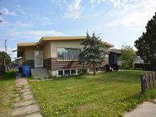 Fourplex for sale in Fort St. John - City SE, Fort St. John, Fort St. John, 9020 99 Avenue, 262396475 | Realtylink.org