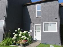 Townhouse for sale in Heritage, Prince George, PG City West, 143 101 N Tabor Boulevard, 262418484 | Realtylink.org