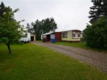 Manufactured Home for sale in Fort St. John - City SE, Fort St. John, Fort St. John, 9008 77 Street, 262419265 | Realtylink.org