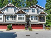 Townhouse for sale in Walnut Grove, Langley, Langley, 2 21704 96 Avenue, 262419184 | Realtylink.org