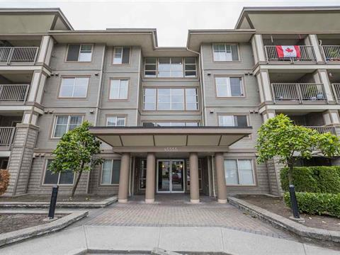 Apartment for sale in Chilliwack W Young-Well, Chilliwack, Chilliwack, 301 45555 Yale Road, 262409737 | Realtylink.org