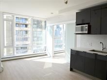 Apartment for sale in Downtown VW, Vancouver, Vancouver West, 1507 1283 Howe Street, 262419138   Realtylink.org