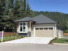 House for sale in Lindell Beach, Cultus Lake, 51 1885 Columbia Valley Road, 262399524 | Realtylink.org