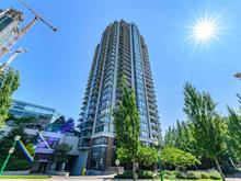 Apartment for sale in Highgate, Burnaby, Burnaby South, 2703 7328 Arcola Street, 262419124 | Realtylink.org