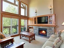 Townhouse for sale in Benchlands, Whistler, Whistler, 20 4628 Blackcomb Way, 262415359 | Realtylink.org