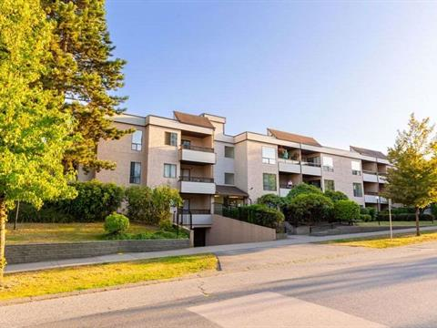 Apartment for sale in Whalley, Surrey, North Surrey, 110 13344 102a Avenue, 262418555 | Realtylink.org