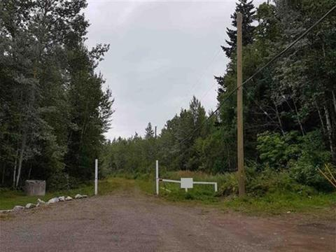 Lot for sale in Aberdeen PG, Prince George, PG City North, 1011 Inverness Road, 262416626 | Realtylink.org