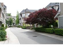 Townhouse for sale in McLennan North, Richmond, Richmond, 25 7333 Turnill Street, 262418402 | Realtylink.org
