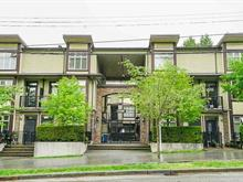 Apartment for sale in Central Park BS, Burnaby, Burnaby South, 117 5588 Patterson Avenue, 262418910 | Realtylink.org