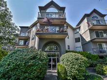 Apartment for sale in Abbotsford West, Abbotsford, Abbotsford, 221 32725 George Ferguson Way, 262419111 | Realtylink.org