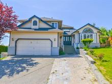 House for sale in Abbotsford West, Abbotsford, Abbotsford, 31049 Kingfisher Drive, 262420006   Realtylink.org