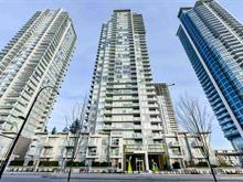 Apartment for sale in Metrotown, Burnaby, Burnaby South, 909 6588 Nelson Avenue, 262420046 | Realtylink.org