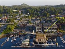 Apartment for sale in Tofino, PG Rural South, 368 Main Street, 459840   Realtylink.org