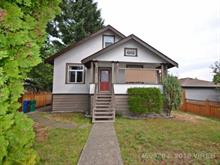 House for sale in Nanaimo, University District, 490 Lambert Ave, 459926 | Realtylink.org