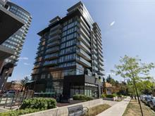 Apartment for sale in S.W. Marine, Vancouver, Vancouver West, 1108 8588 Cornish Street, 262419904 | Realtylink.org