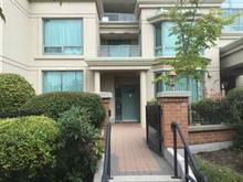 Townhouse for sale in Highgate, Burnaby, Burnaby South, Th1 6659 Southoaks Crescent, 262420097 | Realtylink.org