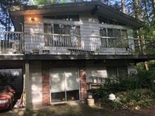 House for sale in Elgin Chantrell, Surrey, South Surrey White Rock, 2878 Northcrest Drive, 262420161 | Realtylink.org