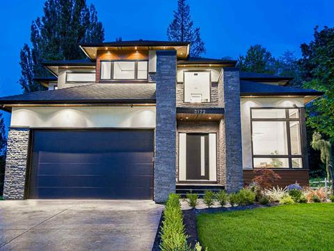 House for sale in Grandview Surrey, Surrey, South Surrey White Rock, 3172 167 Street, 262415670 | Realtylink.org