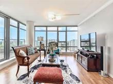 Apartment for sale in Brighouse, Richmond, Richmond, 1805 7888 Saba Road, 262419782 | Realtylink.org
