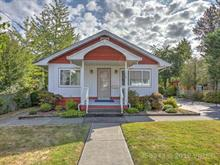 House for sale in Lake Cowichan, West Vancouver, 15 King George N St, 459943   Realtylink.org