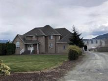 House for sale in Sardis West Vedder Rd, Sardis, Sardis, 44290 South Sumas Road, 262418552 | Realtylink.org