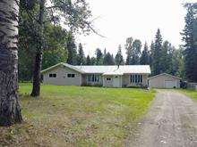 House for sale in Buckhorn, PG Rural South, 2045 Springhill Road, 262419488 | Realtylink.org