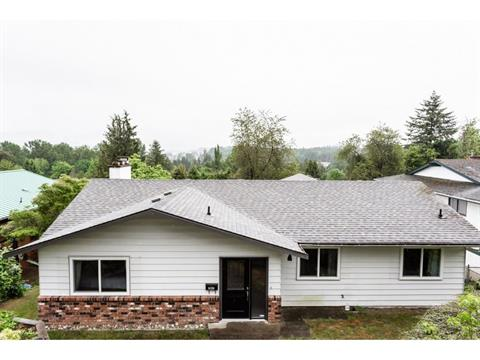 House for sale in Central Abbotsford, Abbotsford, Abbotsford, 34314 Renton Street, 262391219 | Realtylink.org